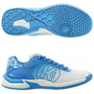 Women's shoes Kempa Attack 2.0
