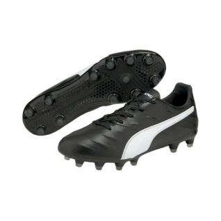 Shoes Puma King Pro 21 FG