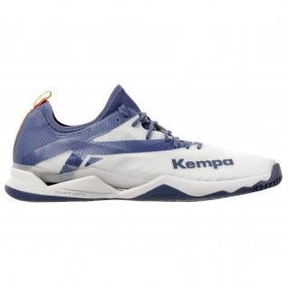 Shoes Kempa Wing Lite 2.0