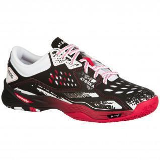 Women's shoes Atorka H500