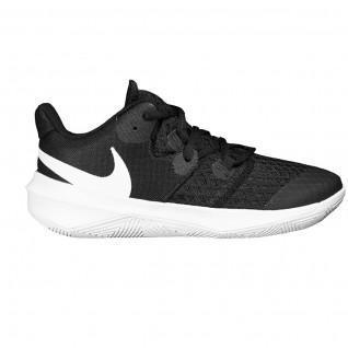 Nike Zoom Hyperspeed Court Shoes