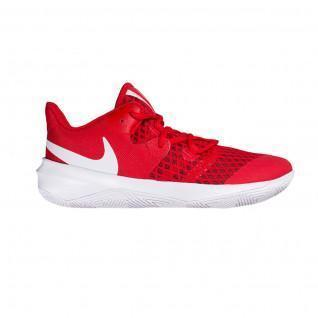 Shoes Nike Hyperspeed Court