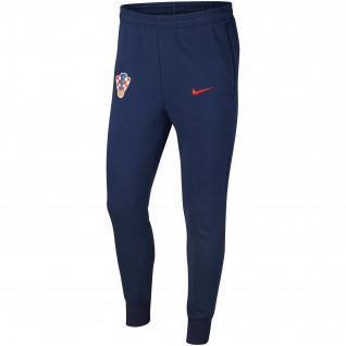 Fleece Pants Croatia