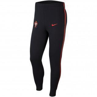 Pants Nike Portugal