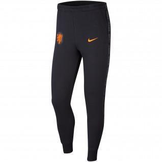 Pants Pays-Bas Fleece