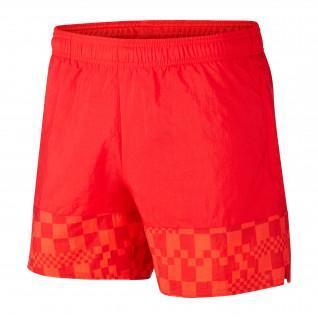 Short Croatie Nylon