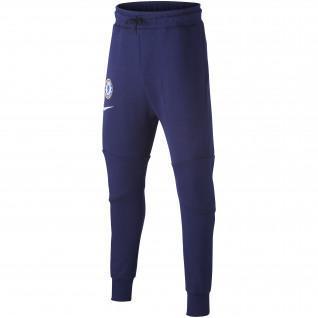 Junior Chelsea FC 2020/21 Pants