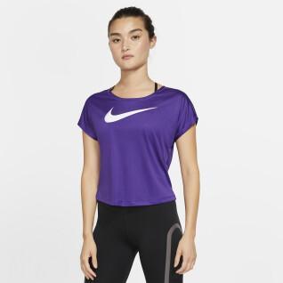 Nike Swoosh Basic Women's Jersey