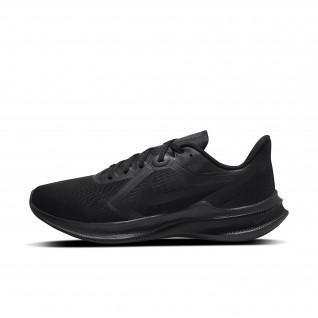 Shoes Nike Downshifter 10