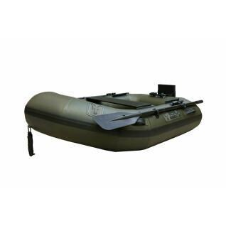 Inflatable boat Fox 180