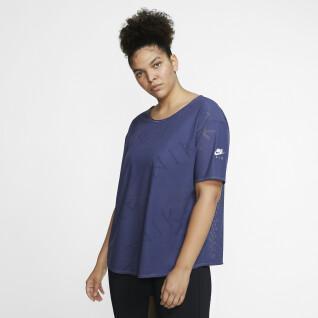 Nike Air Women's Jersey