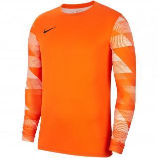 Jersey Nike Dri-FIT Park IV