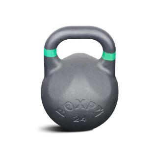 Competition kettlebell Boxpt powder coated 24kg