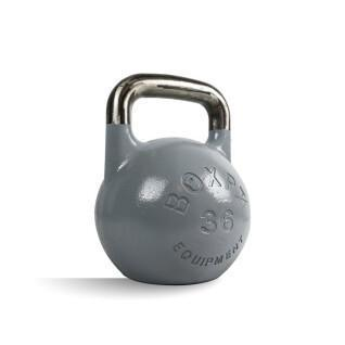 Competition kettlebell Boxpt 36kg