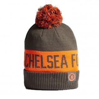 Bonnet Chelsea FC