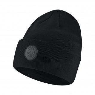Bonnet PSG Dri-FIT