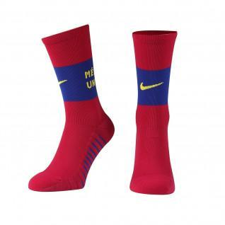 Socks Nike Barcelone Squad 19//20