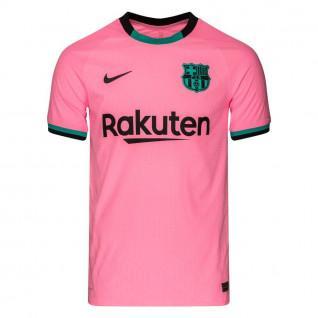 Vapor third jersey Barcelona 2020/21 Match