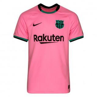 Third jersey Barcelona 2020/21 Stadium
