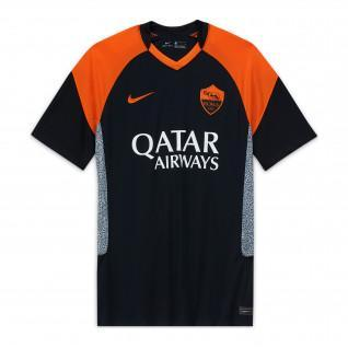 Jersey 3rd AS Roma 2020/21