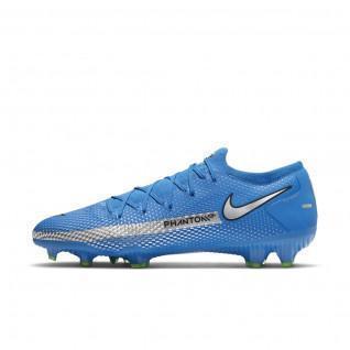 Nike Phantom GT Pro FG Shoes