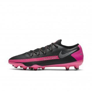 Nike Phantom GT Pro AG-Pro Shoes