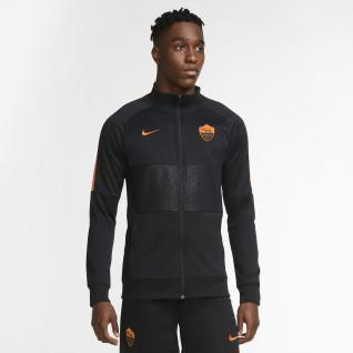 Jacket AS Roma