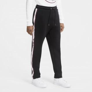 Fleece Pants PSG 2020/21