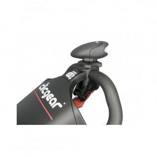 Steering handle Clicgear
