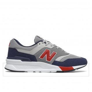 New Balance 997h Shoes