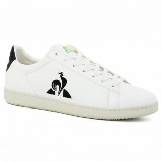 Le Coq Sportif Gaia Sneakers