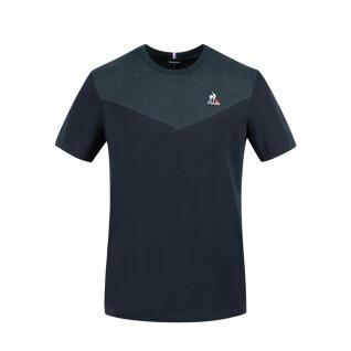 Rooster T-shirt1 tee ss