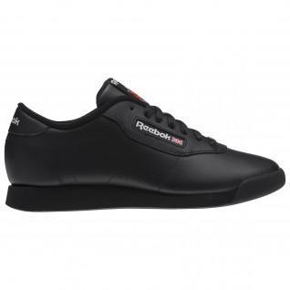Reebok Princess Women's Shoes