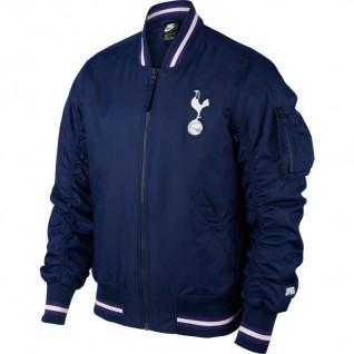 Jacket Tottenham Hotspur AF1