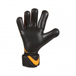 Goalkeeper gloves Nike Grip3