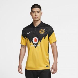 Kaizer Chiefs F.C. 2020/21 Home Jersey