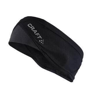 Headband Craft adv lu fleece