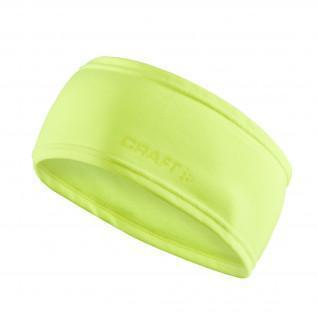 Headband Craft core essence thermal