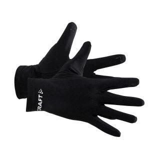 Gloves Craft core essence thermal