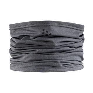 Necklace Craft core neck tube