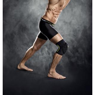 Compression knee brace Select 6250