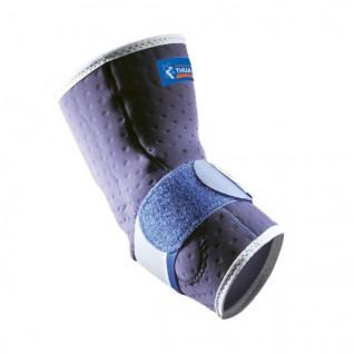Elbow support Thuasne Sport