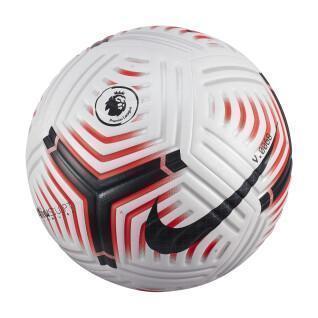 Premier League Flight Ball