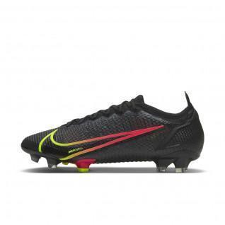Nike Vapor 14 Elite FG Shoes