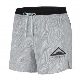 Nike Flex Stride Shorts