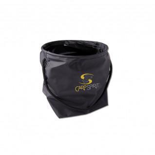 Foldable Bucket 6l Carpspirit