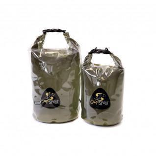 Waterproof bag 10l Carpspirit