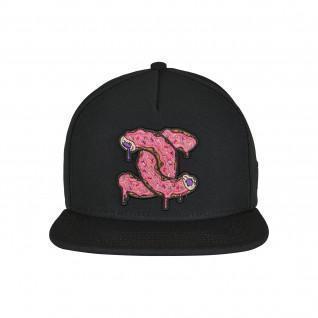 Cayler&Sons Munchel cap
