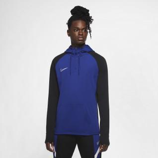 Sweatshirt 1/4 zip Nike Dri-FIT Academy