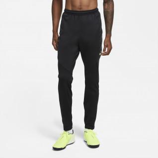 Nike Dri-FIT Strike Pants